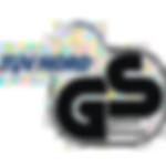 GS - geprüfte Gerätesicherheit