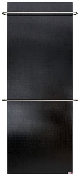 htt-glas-schwarz-strukturiert-rgb-low.jp
