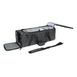 [5909108005] Voyager Smartlight Bag 2ft.