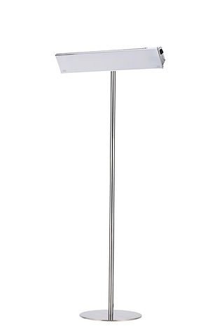 brelgss-3_relax-stand-with relax-glass-w