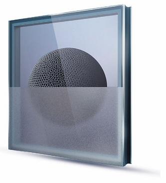 Transparent Glas.png