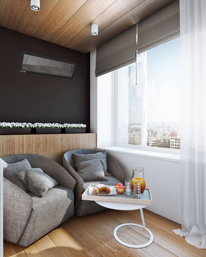 TOP Interior 2.jpg