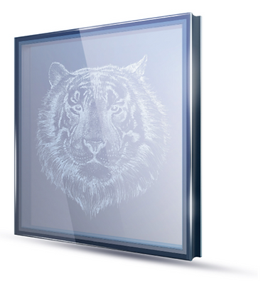 Lasergravur Tiger.png