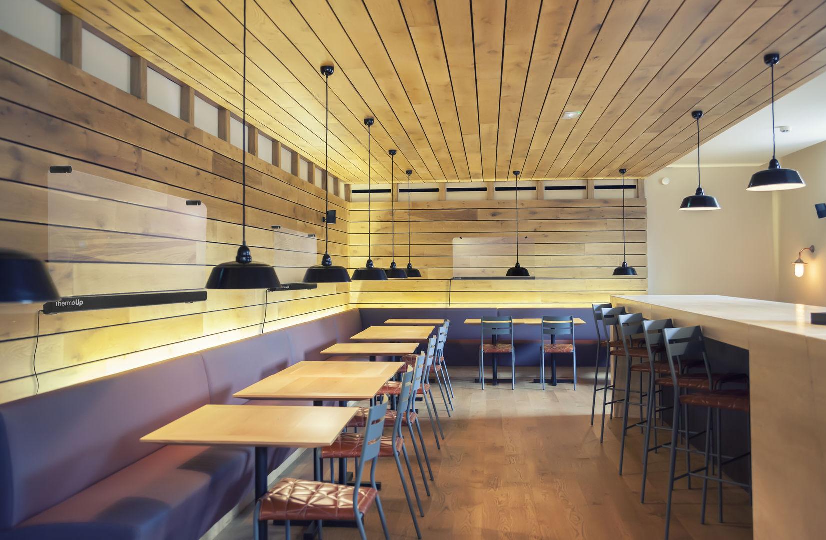 WALL Interior 8.jpg