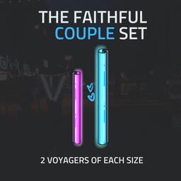 Couple Set.png