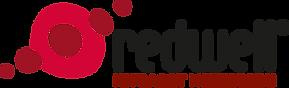 redwell infrarot heizungen