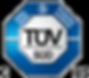 infraNOMIC TÜV-SÜD für Canada/USA