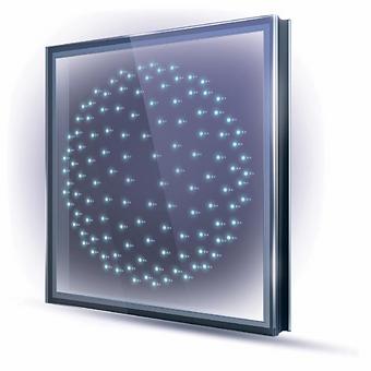 LED Glas.png