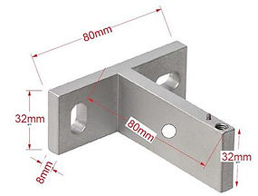 bctf9010_t-bracket.jpg
