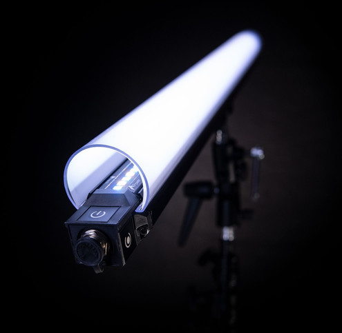 [DS02801005] Voyager Smartlight 2ft (EU