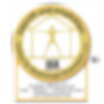 Redwell: Geprüft und empfohlen vom IBR