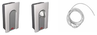 RTI2, elektronische, 2-stufige Thermostate.png