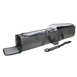 [5909108006] Voyager Smartlight Bag 4ft.