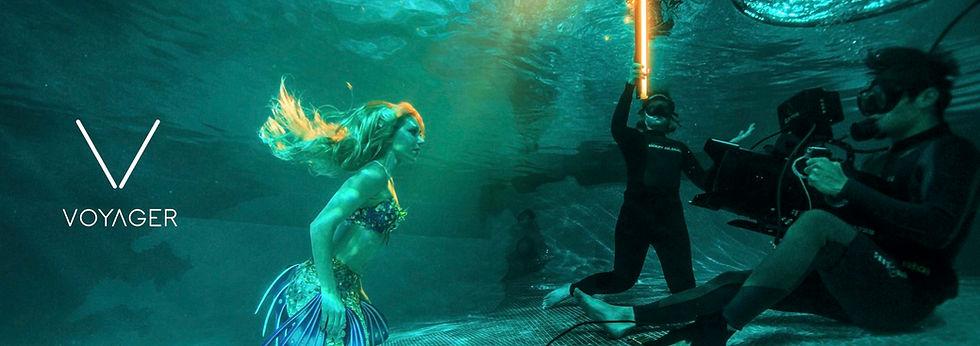 voyager_short_quickstart Mermaid.jpg