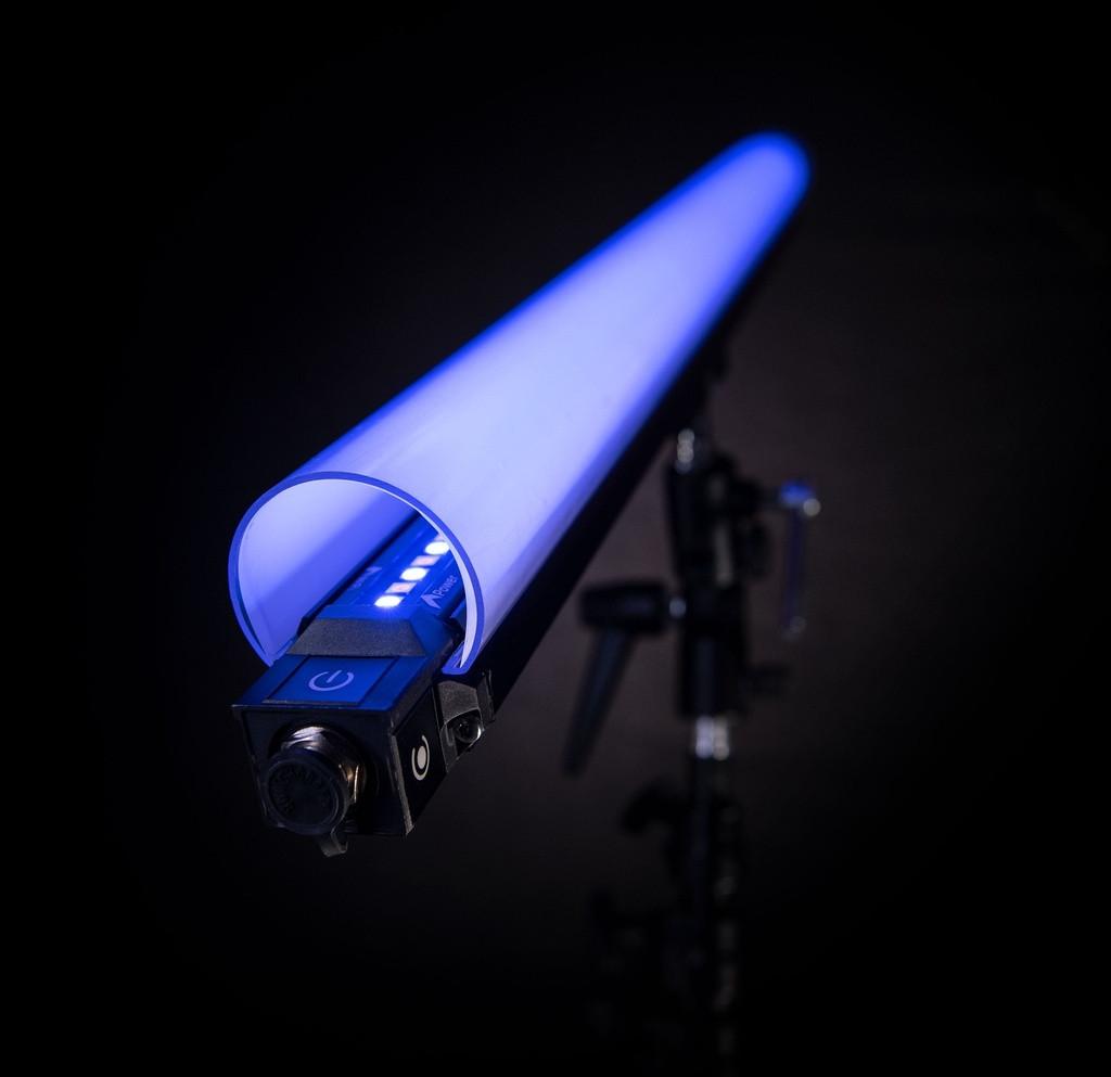 [DS02802006] Voyager Smartlight 4ft (EU