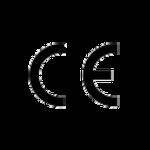 CE - Konformitätserklärung