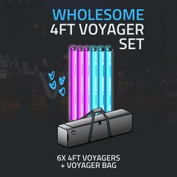 Voyager Smartlight Set 6x4ft.png