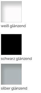 Rondo Farben.jpg