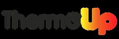 Лого черный+градиент.png