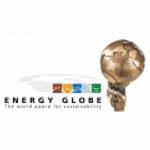 Energy Globe Award Burgenland 2015