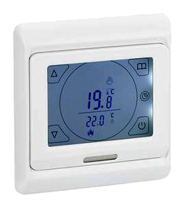 UP Thermostat Touchscreen.png