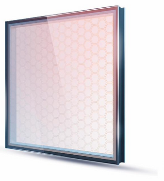 Heated Glas.png