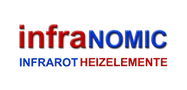 infranomic infrarot heizelemente
