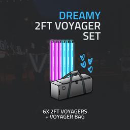 Voyager Smartlight Set 6x2ft.png