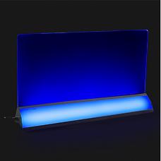 Floor LED Plus.png