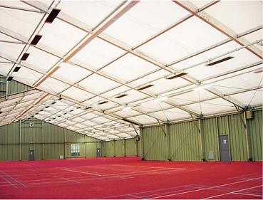 Tennisplatz EZ300.png