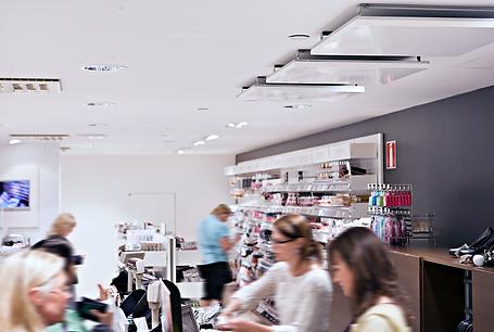 thermocassette+hp_clothes+shop_gothenburg_01.png