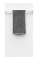 Steel-Line mit Handtuchhalter.png