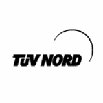 TÜV Nord