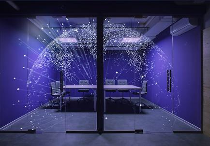 LED-Glas_Bürozimmer.png