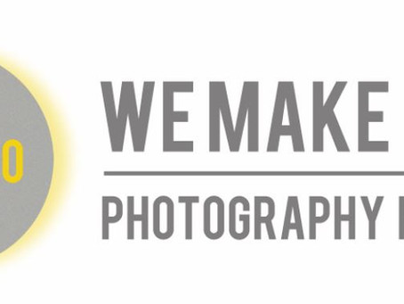 5 Melhores Blogs de Fotografia eleito pela  ISO1200MAGAZINE