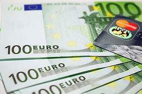 euro-1647400_640.jpg