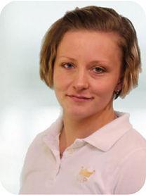 Irene Schmidt VIP Vitalsten