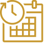 icons8-schedule-100.png