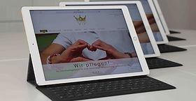 iPads.jpg