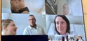 2018 Skype Call Zentrale.jpg