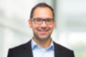 Michael Sokoll VIP Vitalisten Geschäftsführer Intensivpflege