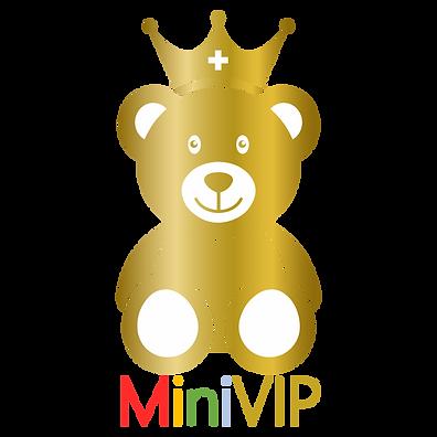 5.1.9 Logo PNG Mini VIP.png