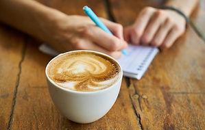 coffee-2608864_640.jpg