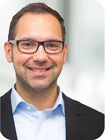 Michael Sokoll VIP Vitalisten Gelsenkirchen Geschäftsführer