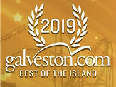 2019%20Best%20of%20the%20Island%20Galves
