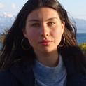 Alexandra Genève Lausanne