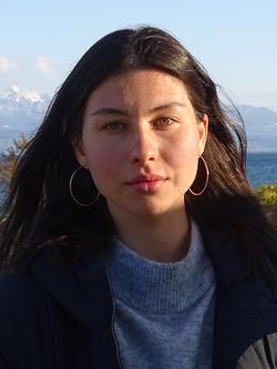 Alexandra (LS)
