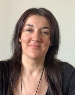 Céline G (LS)