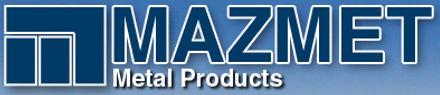 Mazmet_logo.jpg