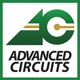advanced circuits.png